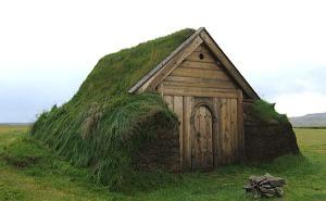 24 Iceland01