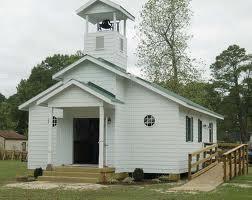 church667