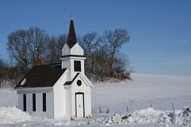 churchinwinter5