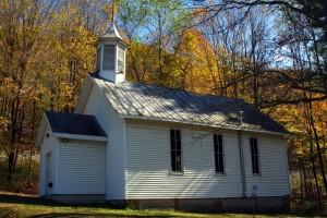 old_church1
