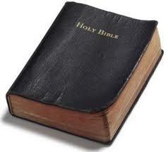 wpid-bible2.jpg