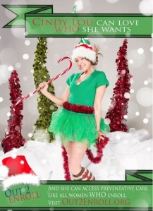 cindy-lou-out2enroll (1)