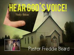 hear-gods-voice-albumn-art