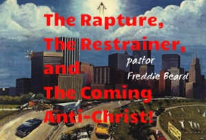 rapturepainting2