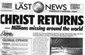 rapture-millions-missing